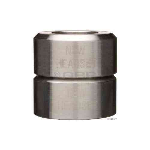 "Hope Tool 07 1 1/8"" Headset Insertion Bush (pair)"