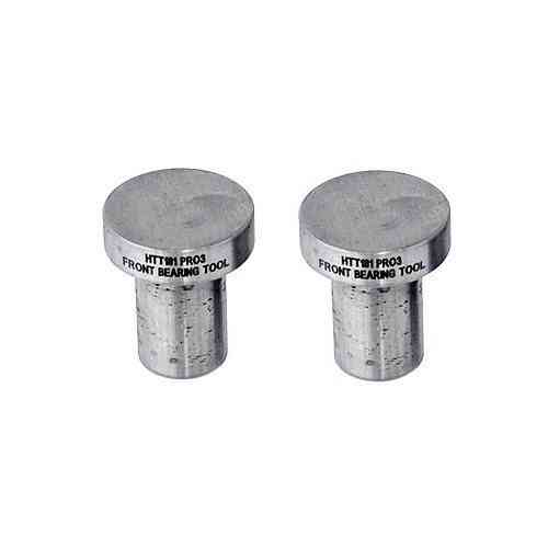 Hope Tool Pro 3 Front Hub Bearing support bush (pair)