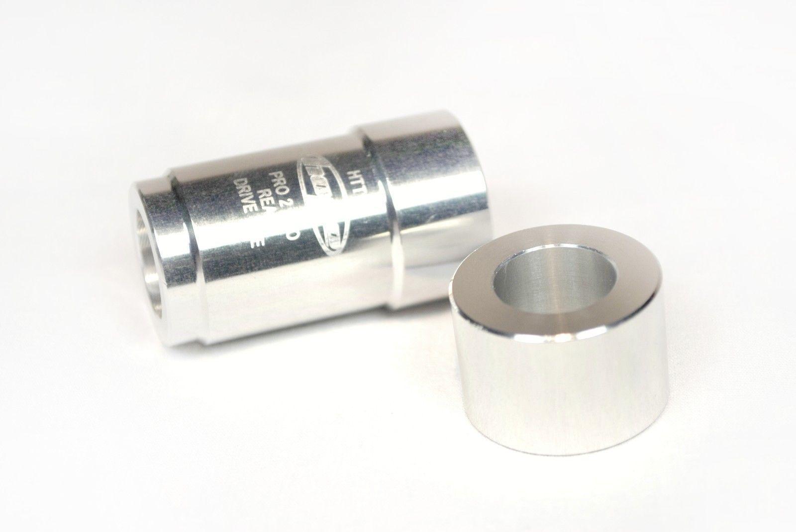 Hope Pro 4 Hub Bearing Complete Tool Kit HTT173 HTT1003-06S HTT182 Brand New