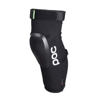 POC Joint VPD 2.0 Long Knee