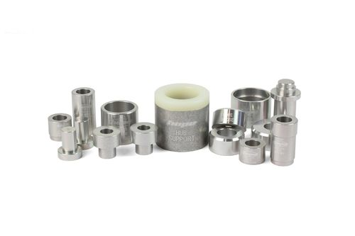 Hope Tool Complete Set Of Bearing Tools