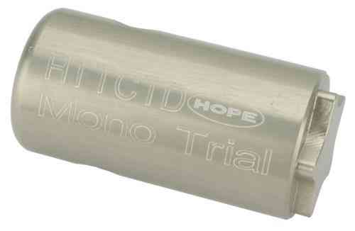 Hope Bore Cap tool - Mono Trial