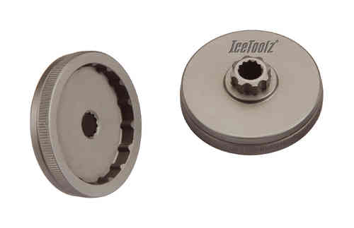 Icetoolz Hollowtech 2 BB Bottom Bracket Tool