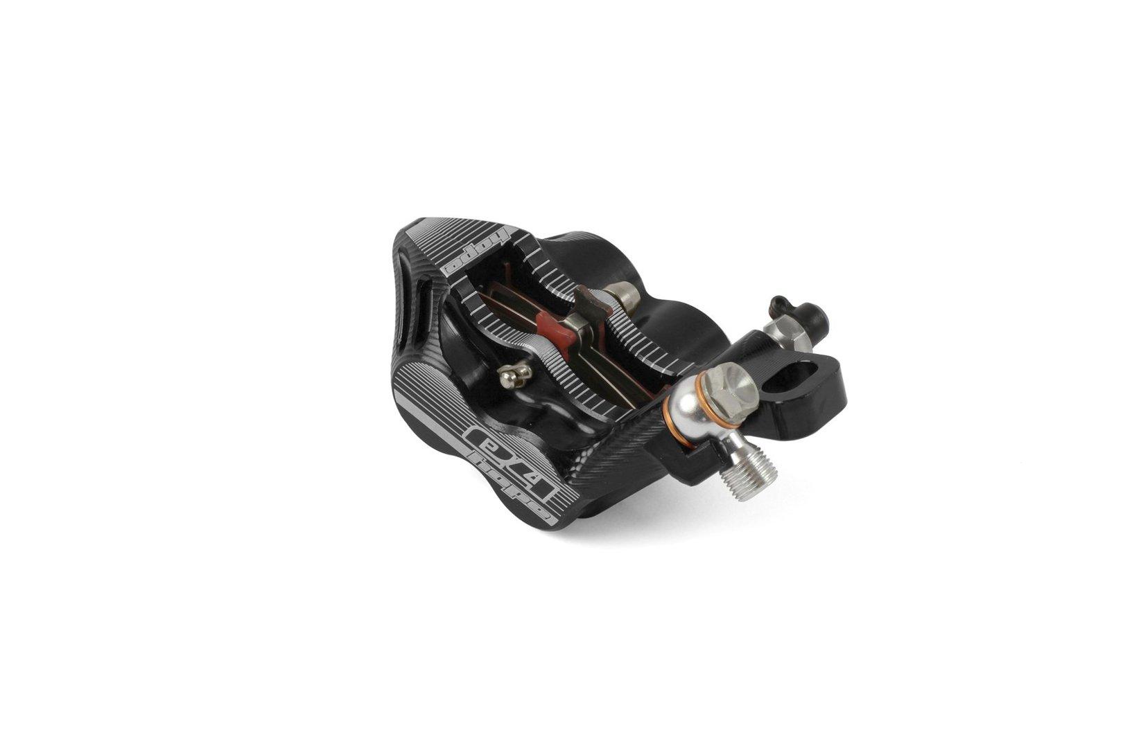 Details about  /Caliper Alignment Tool For Hope E4 V4 Brake Calipers