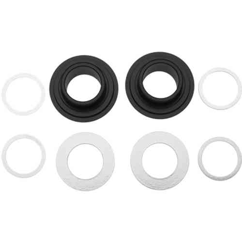 Problem Solvers BB30, Bushes BB30 BB for 24mm Shimano FSA RaceFace