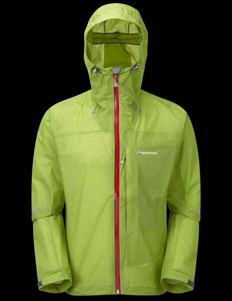 53b096619 Montane Minimus Jacket - Activesport