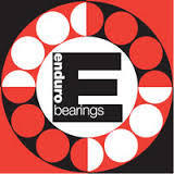 Enduro Bottom Bracket BB30 BEARING KIT CZ