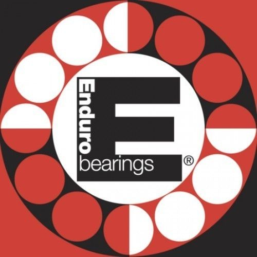 Enduro Bottom Bracket BB90 BEARING KIT SHIM ABEC5
