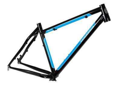 Sanderson Blitz 27.5 mountain hard tail frame