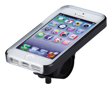 BBB BSM-01 - Patron iPhone 5 Mount
