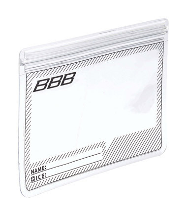 BBB BSM-21 - SmartSleeve Smart Phone Bag (160×10mm)