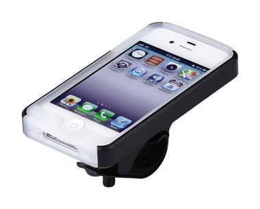 BBB BSM-02 - Patron iPhone 4S Mount