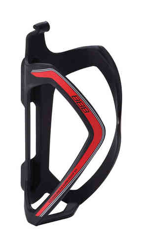 BBB BBC-36 - Flex Cage Bottle Cage