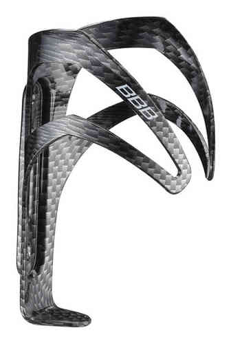 BBB BBC-31 - Speed Cage Bottle Cage