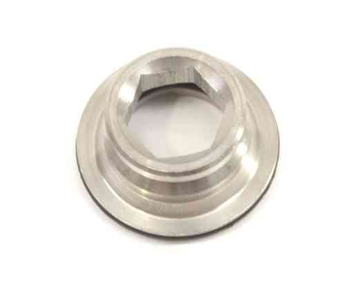 Easton - M1-21 Hub End Cap Drive Side