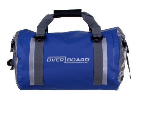 Overboard Pro Sports 40 Litre Duffel Bag