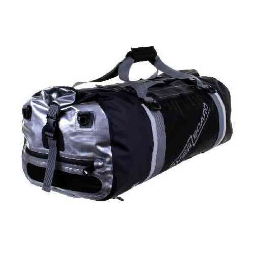 Overboard Pro Sports 60 Litre Duffel Bag
