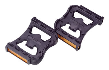 BBB BPD-90 - Feet Rest SPD Pedal Adaptors