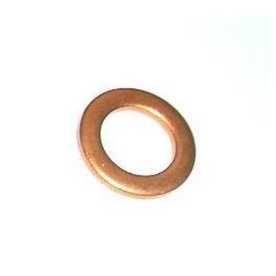 Hope Brake M6 Sealing Washer