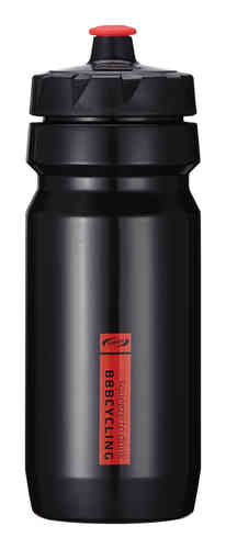 BBB BWB-01 - CompTank Water Bottle 550ml