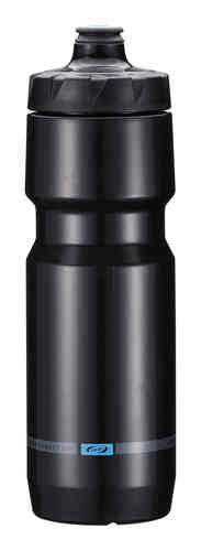 BBB BWB-15 - AutoTank XL Water Bottle 750ml