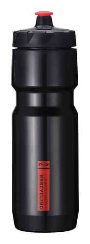 BBB BWB-05 - CompTank XL Water Bottle 750ml