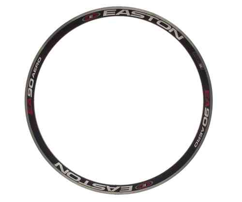 Easton - EA90 Aero Rim