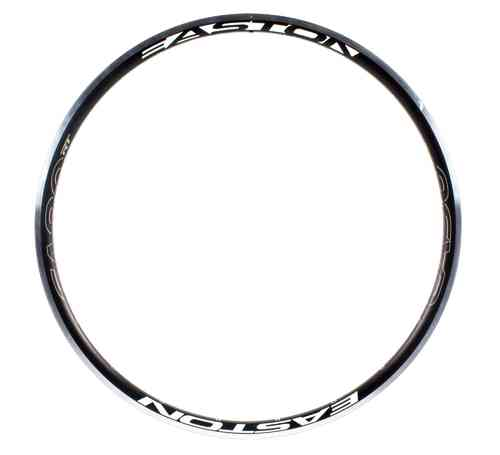 Easton - EA90 RT Rim