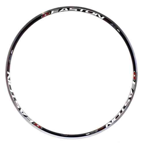 Easton - EA90 XC Rim