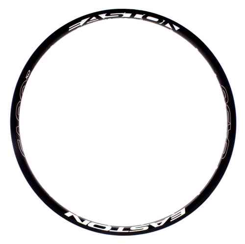 Easton - EA90 XD Rim