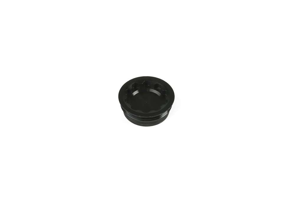 Tech V2 HTTCTD Brand New Hope Bore Cap Tool For Mono Mini