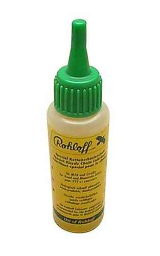 Rohloff Chain lube Lubricant 50ML Bottle