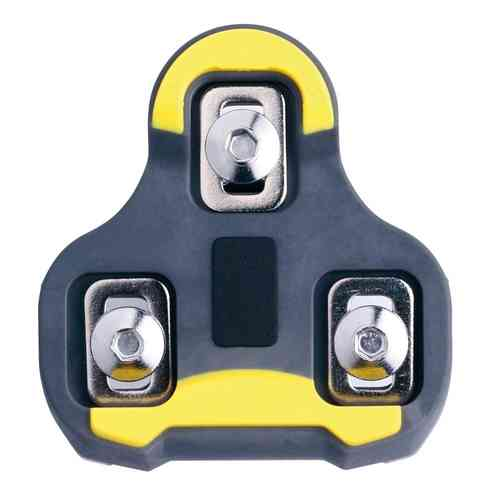 HT Components H5 Cleats LOOK Keo PK01 Pedals
