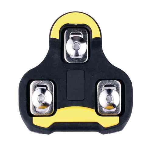 HT Components H7 Cleat LOOK Keo PK01 Pedals