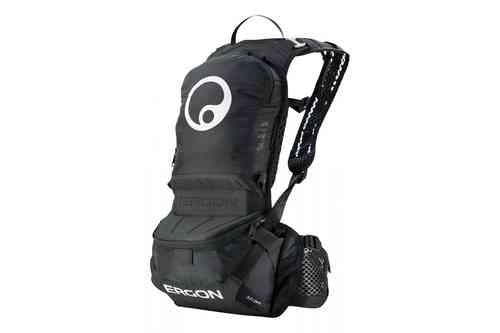Ergon BE1 Enduro Hydration Pack