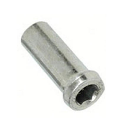 Wheels Manufacturing recessed calliper brake bolt
