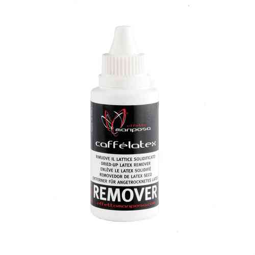 Effetto Caffelatex Remover 50ml