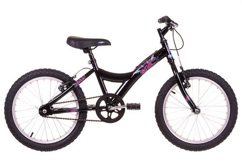 Sunbeam Stun18 Inch Boys Bike