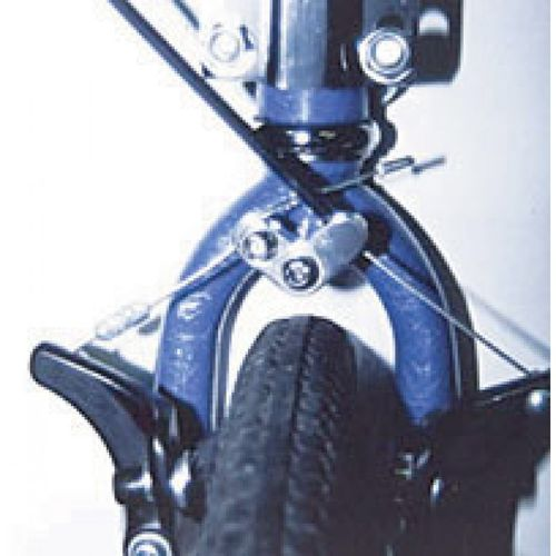Trail Gator Centre Pull Brake Kit TRAIL-GATOR