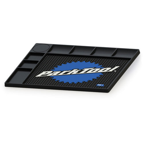 Park Tool OM1 - Bench-top overhaul mat