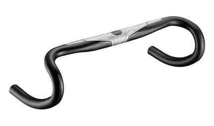 Giant Contact SL Drop Handlebars 2015