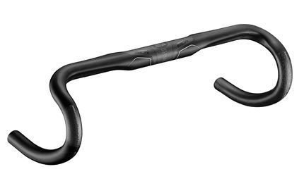 Giant Contact SLR Dropbar Handlebar 2016