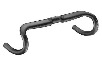 Giant Contact SLR Aero Dropbar Handlebar 2016