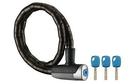 Giant Surelock Tough 2 Bike Lock