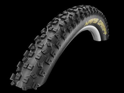 Schwalbe Hans Dampf 27.5 x 2.35 650B Performance Folding
