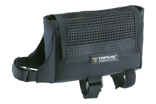 Topeak Tri Bag Large Mesh Cover