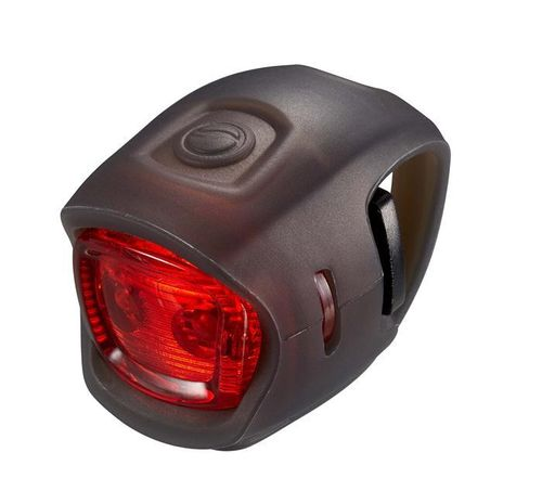 Giant Numen Mini Sport TL Tail Light