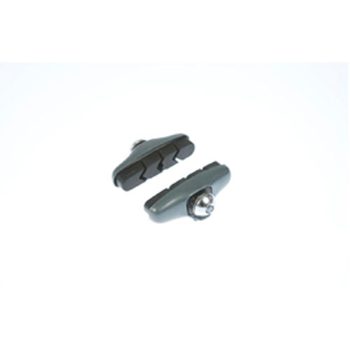 Shimano BR-6403 brake shoe set