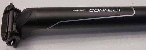 Giant Seatpost Connect 30.9 X 400