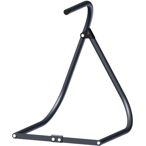 Gear Up - Crank-It-Up Stand - Single Bike Stand